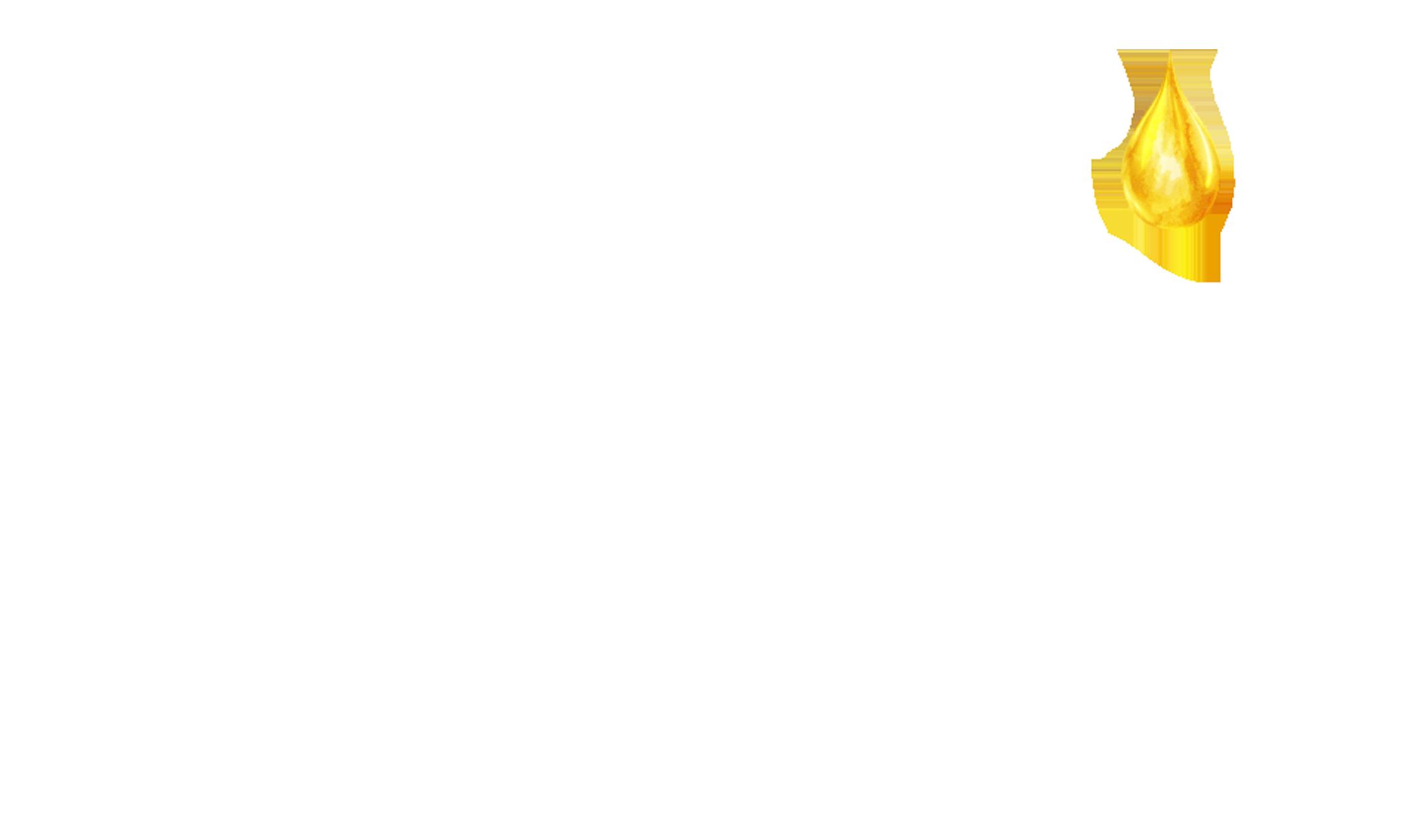 the-little-drop